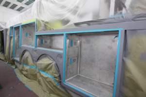 j-1775-montclair-fire-department-2003-alf-refurbishment-003