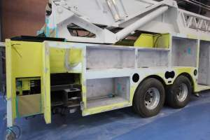 k-1775-montclair-fire-department-2003-alf-refurbishment-000