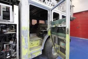 k-1775-montclair-fire-department-2003-alf-refurbishment-001