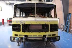 k-1775-montclair-fire-department-2003-alf-refurbishment-002