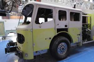 k-1775-montclair-fire-department-2003-alf-refurbishment-003