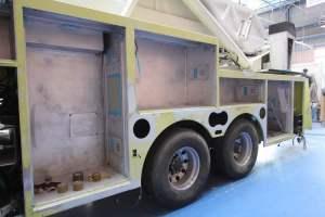 k-1775-montclair-fire-department-2003-alf-refurbishment-004