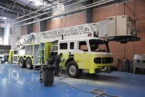 l-1775-montclair-fire-department-2003-alf-refurbishment-000