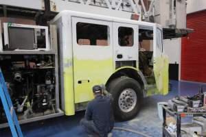 l-1775-montclair-fire-department-2003-alf-refurbishment-001