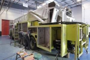 l-1775-montclair-fire-department-2003-alf-refurbishment-002