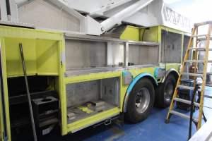 n-1775-montclair-fire-department-2003-alf-refurbishment-001