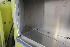 n-1775-montclair-fire-department-2003-alf-refurbishment-002
