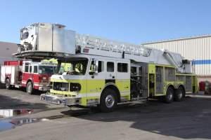 o-1775-montclair-fire-department-2003-alf-refurbishment-000