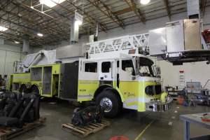 p-1775-montclair-fire-department-2003-alf-refurbishment-001