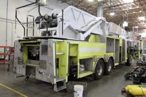 p-1775-montclair-fire-department-2003-alf-refurbishment-004