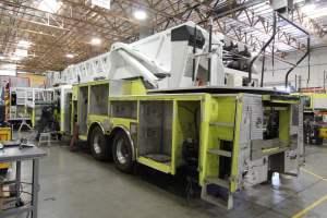 p-1775-montclair-fire-department-2003-alf-refurbishment-006