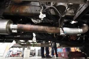 q-1775-montclair-fire-department-2003-alf-refurbishment-000