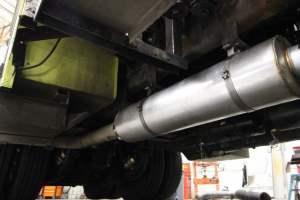 q-1775-montclair-fire-department-2003-alf-refurbishment-001