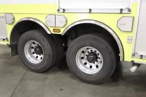 q-1775-montclair-fire-department-2003-alf-refurbishment-02