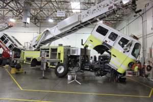 s-1775-montclair-fire-department-2003-alf-refurbishment-002