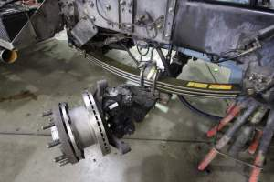 s-1775-montclair-fire-department-2003-alf-refurbishment-006
