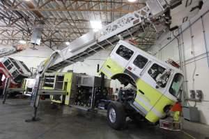 t-1775-montclair-fire-department-2003-alf-refurbishment-000