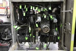 t-1775-montclair-fire-department-2003-alf-refurbishment-001