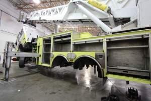 t-1775-montclair-fire-department-2003-alf-refurbishment-006