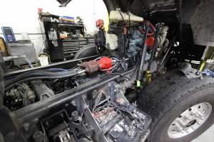 u-1775-montclair-fire-department-2003-alf-refurbishment-001