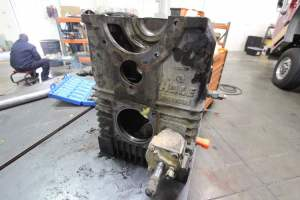 u-1775-montclair-fire-department-2003-alf-refurbishment-006