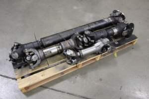 u-1775-montclair-fire-department-2003-alf-refurbishment-007