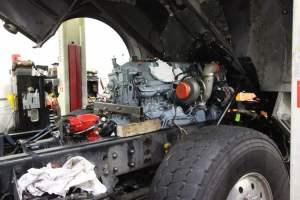v-1775-montclair-fire-department-2003-alf-refurbishment-001