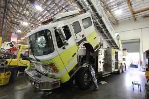 x-1775-montclair-fire-department-2003-alf-refurbishment-03