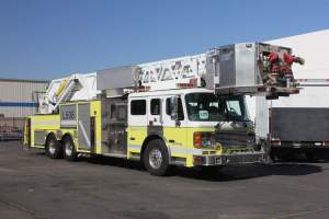 y-1775-montclair-fire-department-2003-alf-refurbishment-001
