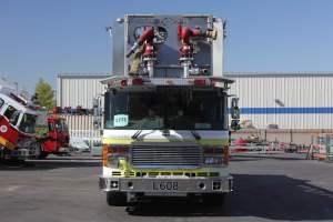 y-1775-montclair-fire-department-2003-alf-refurbishment-002