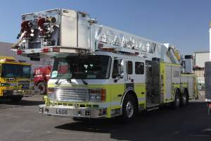 y-1775-montclair-fire-department-2003-alf-refurbishment-003