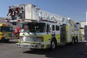 y-1775-montclair-fire-department-2003-alf-refurbishment-003