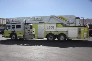 y-1775-montclair-fire-department-2003-alf-refurbishment-004