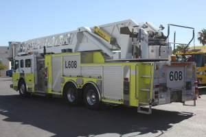 y-1775-montclair-fire-department-2003-alf-refurbishment-006