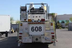 y-1775-montclair-fire-department-2003-alf-refurbishment-007