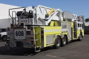 y-1775-montclair-fire-department-2003-alf-refurbishment-008