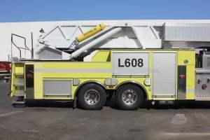 y-1775-montclair-fire-department-2003-alf-refurbishment-010