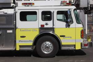 y-1775-montclair-fire-department-2003-alf-refurbishment-011