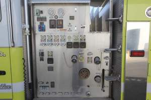 y-1775-montclair-fire-department-2003-alf-refurbishment-012