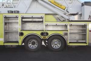 y-1775-montclair-fire-department-2003-alf-refurbishment-018