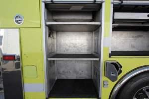 y-1775-montclair-fire-department-2003-alf-refurbishment-019