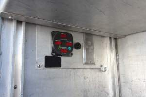 y-1775-montclair-fire-department-2003-alf-refurbishment-021