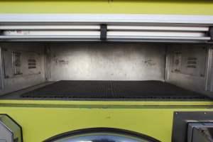 y-1775-montclair-fire-department-2003-alf-refurbishment-025