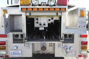 y-1775-montclair-fire-department-2003-alf-refurbishment-028