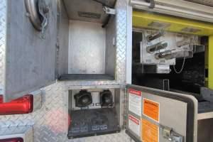 y-1775-montclair-fire-department-2003-alf-refurbishment-029