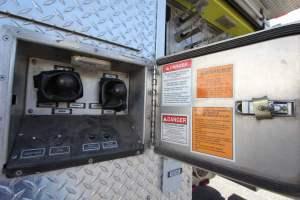 y-1775-montclair-fire-department-2003-alf-refurbishment-030