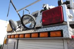 y-1775-montclair-fire-department-2003-alf-refurbishment-033