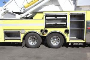y-1775-montclair-fire-department-2003-alf-refurbishment-034