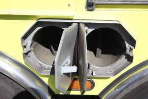 y-1775-montclair-fire-department-2003-alf-refurbishment-036
