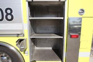 y-1775-montclair-fire-department-2003-alf-refurbishment-038
